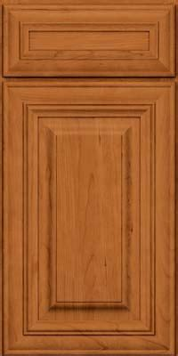 kraftmaid cabinet doors replacement 17 best images about replacement materials for a craftsman