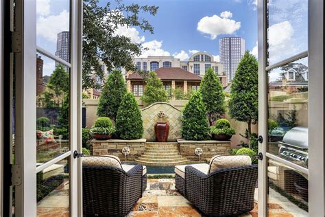 patio homes for sale in houston tx houstonproperties