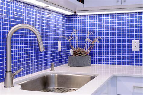 Fliesenspiegel Küche Verschönern by Fliesenspiegel In Der K 252 Che Versch 246 Nern Style Your Castle