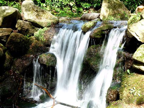 fotos gratis naturaleza liquido rio fluido cuerpo de