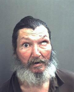 Busted 32 More Crazy Funny Mugshots Team Jimmy Joe