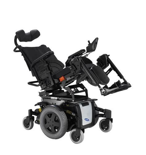 achat fauteuil roulant electrique catgorie fauteuils roulants du guide et comparateur d achat