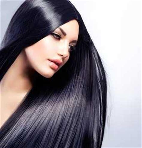 laetitia coiffure coiffeuse domicile genevreuille 70240