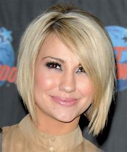 Popular Celebrity Short Haircuts 2012 2013 Short