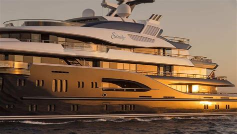 Luxury Yachts For Sale 15 Best Photos Luxurysportscarscom