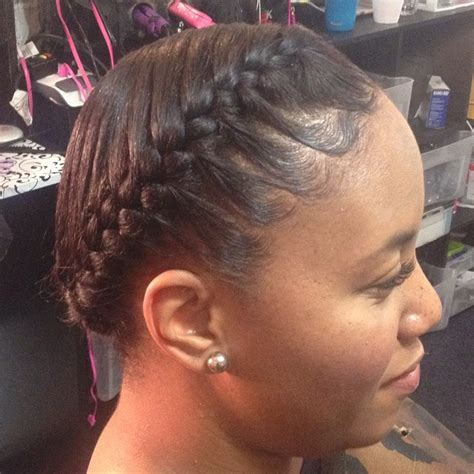 braid haircut ideas designs hairstyles design