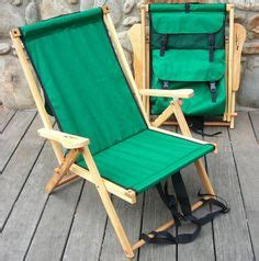 1000 images about deck chair on pinterest backpacking