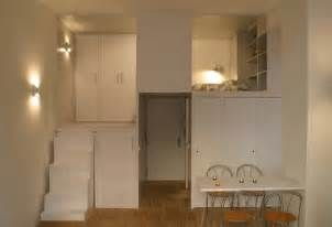 1 Bedroom Apartments Craigslist by The Health Risks Of Small Apartments The Atlantic