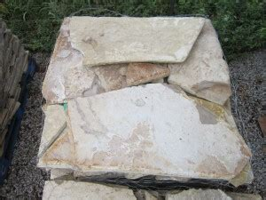 Patio Stones Austin Tx. Patio Builders In Johannesburg. Patio Furniture Clearance Lowes. Patio World Cairns. Concrete Patio Jacksonville Fl. Patio Garden Store. Patio Chairs At Lowes. Outside Patio Furniture Sets. Diy Patio Water Feature