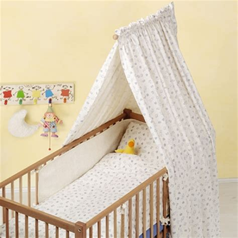 baby cot drapes home products baby cot drapes canopy drapes