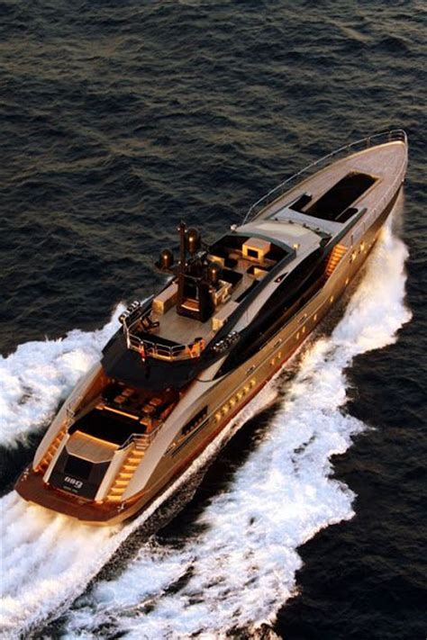 Luxury Boats by 25 Best Ideas About Yachts On Yachts And