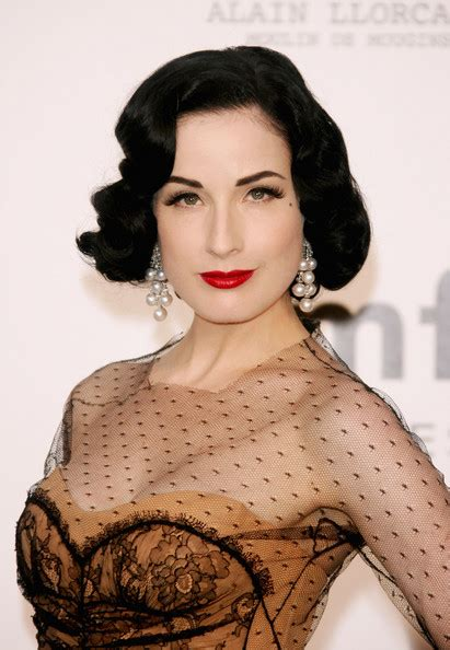 Retro Womens Hairstyles by Vintage Hairstyles For Hair Beautiful Hairstyles