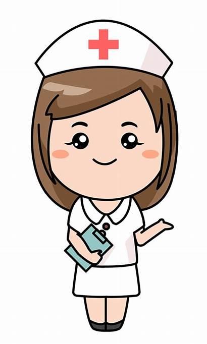 Nurse Health Ma Clip Does Cartoon Clipart