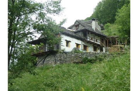 Haus Kaufen Im Tessin Schweiz by Rustico Kauf Spruga Tessin 118461051 196