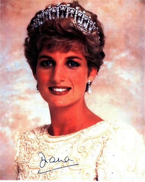 princess diana everyday is a new day in memory of princess diana