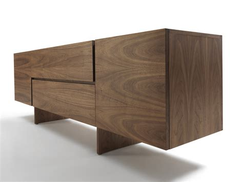furniture dining artefacto cabinets riva 1920