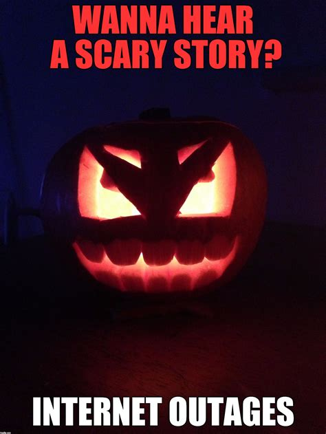 Scary Halloween Memes - scary story pumpkin imgflip