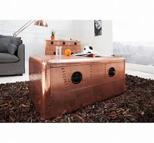Table Basse Cuivre Rose : cuivre guide d 39 achat ~ Melissatoandfro.com Idées de Décoration