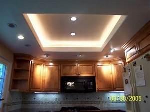 Kitchen ceiling design ideas bookmark