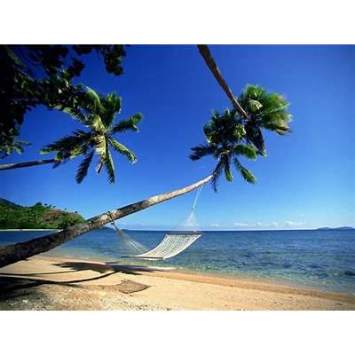 Goa Tourist PlacesGoa Places