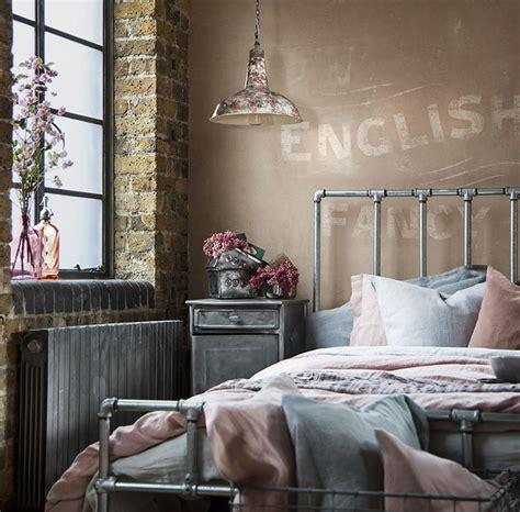 Vintage Style Bedroom by 45 Impressive Vintage Bedroom Decor Ideas For 2018