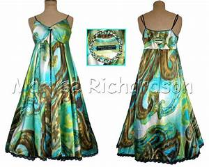 robe taille 50 52 With robe taille 52