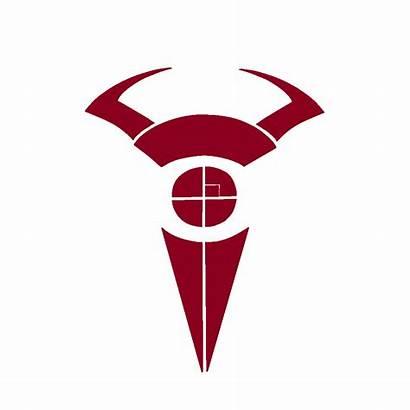 Zim Invader Logos Stuck Logolynx