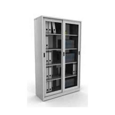 Sliding Glass Cupboard Doors by Cupboards Cupboards Manufacturer Supplier Wholesaler