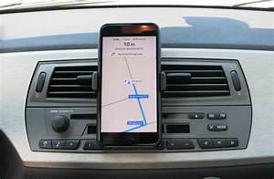Smartphone Als Navi : so einfach klappt die auto navigation mit dem smartphone ~ Jslefanu.com Haus und Dekorationen