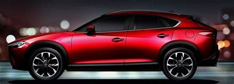 mazda japan models mazda cx 6 new 2018 model in japan dealer and exporter of