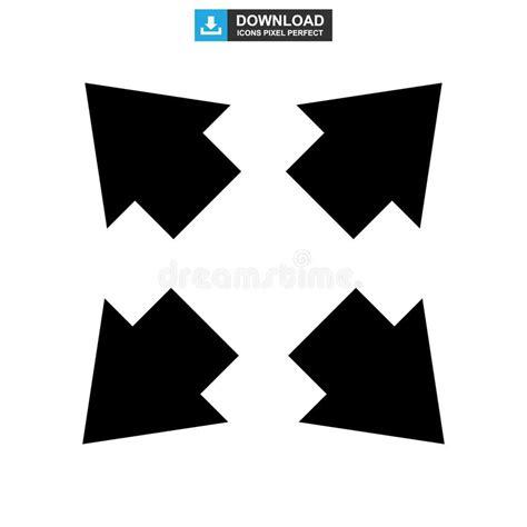 Change Direction Icon Stock Illustrations – 3,465 Change ...