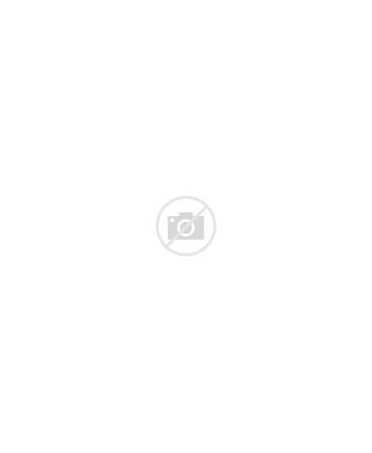 Savage Macho Randy Deviantart Drawings Oh Cartoons