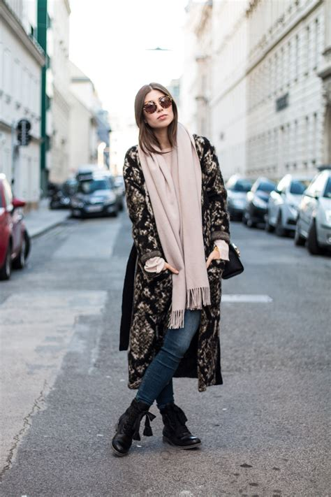 colorful cardigans editor s colorful cardigans the daily dose