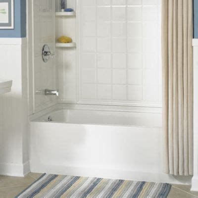 Lowes Tub by Bathtubs Whirlpool Freestanding And Drop In