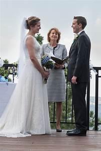 nikon d810 wedding With nikon d810 wedding photography