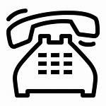 Icon Phone Ringing Web Mobile Icons8 Ios