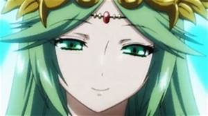 Kid Icaruss Palutena Joins Cast Of Super Smash Bros Wii