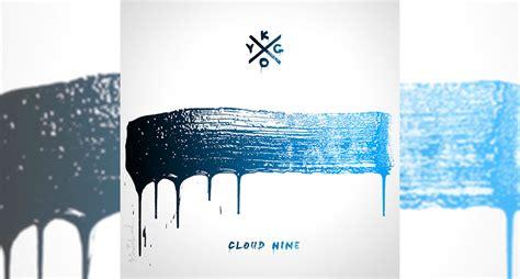 kygo releases debut album cloud  pro motion  news