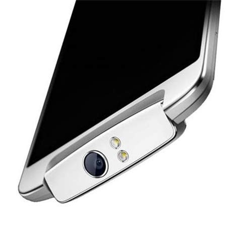 Oppo Mobile N1 by Oppo N1 Mobile Price Specification Features Oppo