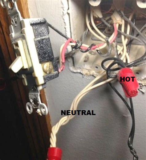 woods digital timer switch wiring doityourself community