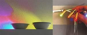 Kleine Led Leuchten : champ business licht rolf winter hersteller hochwertiger lichtl sungen produkte led leuchten ~ Markanthonyermac.com Haus und Dekorationen