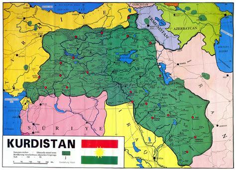 kurdistan junglekeyfr image