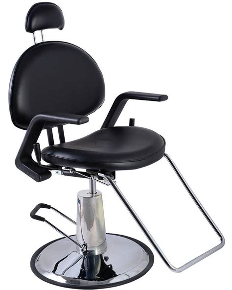 6 best value barber chairs for sale 2017 furnish style