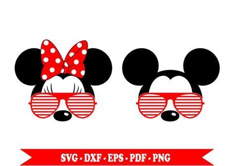 Mickey mouse sunglasses svg, disney svg, disney clip arts, mickey svg, mickey sunglasses, disney svg for cricut, disney svg for silhouette. Mickey mouse svg with sunglasses Minnie mouse svg ...
