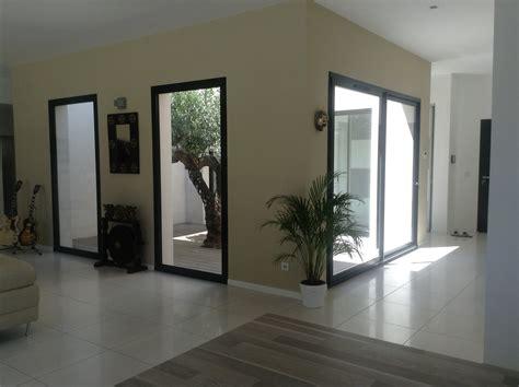 images gratuites villa maison sol interieur