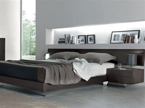 contemporary bedroom colors 17 best ideas about contemporary bedroom on pinterest 11192 | fe4f4b91e5fa4ea3c0f56179dd5c85d7