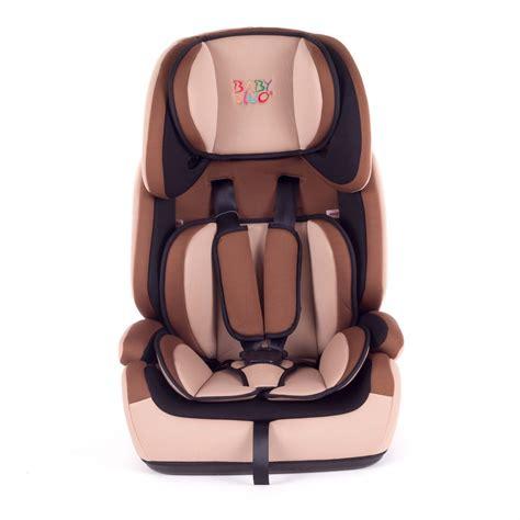 siege auto pour bebe 2 ans siège auto bebe enfants 9 36 kg tom groupe 1 2 3 i ii
