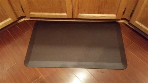 non slip kitchen floor mats safety of non slip mat polyurethane kitchen mat floor mat 7117