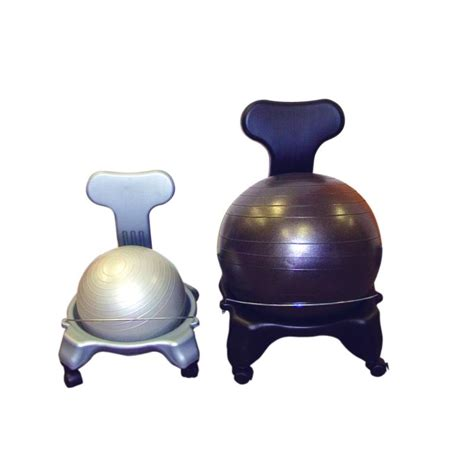 chair locking casters pair cando 174 30 1797