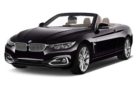 2014 bmw 4 series reviews research 4 series prices